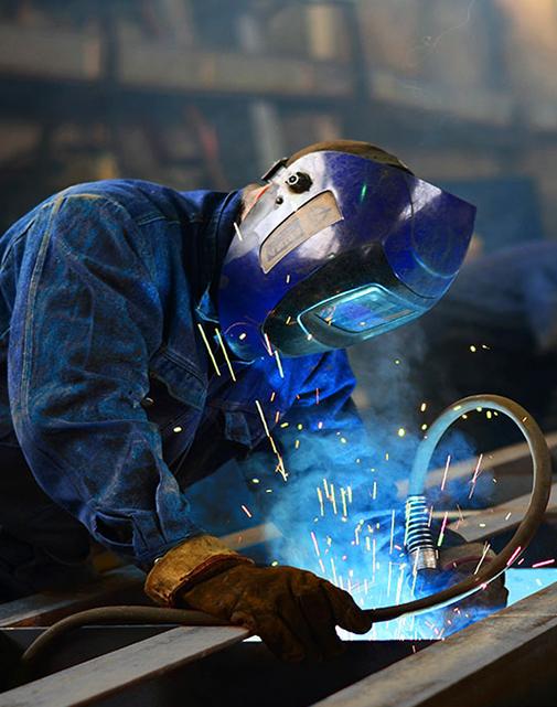 industries-8