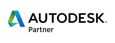 Autodesk-2
