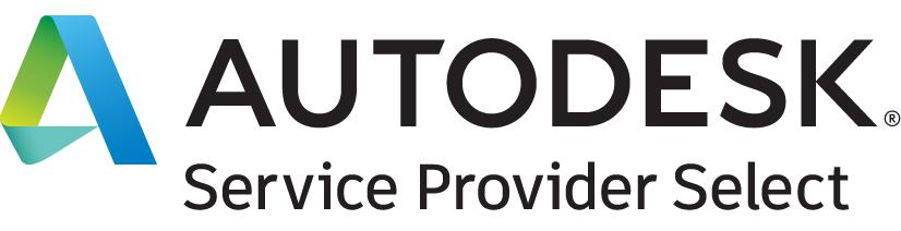 service-provider-select-color